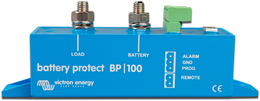 BatteryProtect